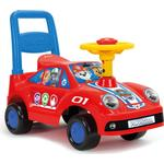 Paw Patrol - Gåbil Injusa Paw Patrol Pushtoy Racing Car