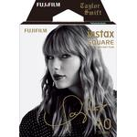 Fujifilm Instax Square Film Taylor Swift Edition 10 pack