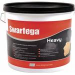 Deb-Stoko Swarfega Heavy 15000ml