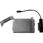LogiLink USB C-SATA 0.13m
