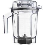 Tilbehør til blendere Vitamix Ascent Series Blender Jug 2L