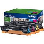 Toner Brother TN-243 (Multicolour)