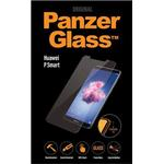PanzerGlass Standard Fit Screen Protector for Huawei P Smart 2017