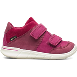 Ecco First - Morillo/Red Plum
