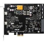 Controller kort ASUS USB 3.1 UPD Panel