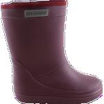 En Fant Thermal Boot - Bordeaux