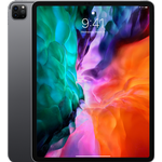 "Tablets Apple iPad Pro 12.9"" 128GB (4th Generation)"