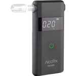 Alcotrx FCA-30