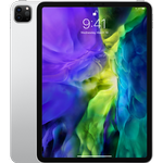 "Apple iPad Pro Tablets Apple iPad Pro 11"" 256GB (2nd Generation)"