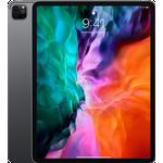 "Apple iPad Pro Tablets Apple iPad Pro 12.9"" 256GB (4th Generation)"