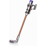 Støvsugere Dyson Cyclone V10 Absolute Cordless
