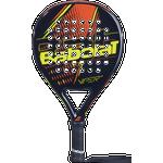 Babolat Viper Jr 2020