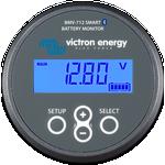 Victron Energy BMV-712 Smart