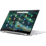 ASUS Chromebook Flip C436 (90NX0PS2-M00370)
