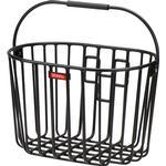Cykelkurv Klickfix Alumino Basket 16L
