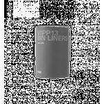 Vipp Bin Liners 17-30L 20-pack