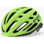 Cykelhjelm Giro Agilis Mips