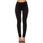 Jeans Dametøj Dr Denim Plenty - Black