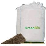 Green Bio Topdressing Vækst 1000L
