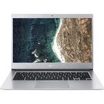 Bærbar Acer Chromebook CB514-1HT (NX.H1LED.00B)