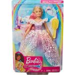 Barbie Legetøj Mattel Barbie Dreamtopia Royal Ball Princess Doll GFR45