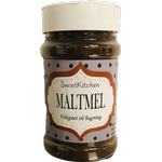 Sweet Kitchen Maltmel
