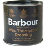 Tøjpleje & Imprægnering Barbour Thornproof Wax Dressing