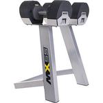 MX Select MX55 4.5-25kg
