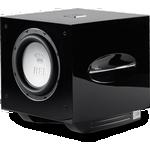 Højttalere REL Acoustics S/510