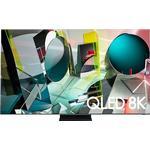 7680x4320 (8K) TV Samsung QE65Q950T