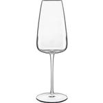 Champagneglas Luigi Bormioli Talismano Champagneglas 40 cl 2 stk