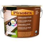 Pinotex - Oliemaling Transparent 4.65L