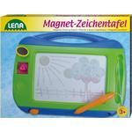 Legetavle & Skærme Lena Magnetic Drawing Board