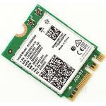 M.2 Netværkskort & Trådløse adaptere Intel Wi-Fi 6 AX200 2230