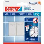 TESA 77762 Adhesive Nail 2kg 2-pack Billedkrog