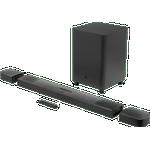 JBL Bar 9.1