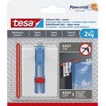 TESA 77779 Adhesive Nail 2kg 2-pack Billedkrog