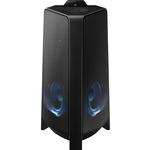 Bluetooth festhøjttaler Højttalere Samsung MX-T50