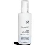 Karmameju Hero pH Solution 02 200ml