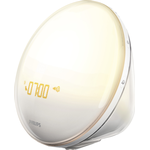 Vækkeure Philips Wake Up Light HF3520