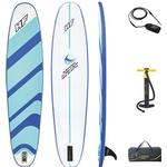 Bestway Hydro-Force Compact Set (65336)