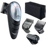 Barbermaskiner og Trimmere Philips QC5580
