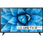 Smart TV LG 43UM7050