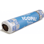 Icopal Sort Topsafe 7m (12839)