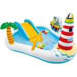 Badebassin Intex Fishing Fun Play Center