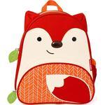 Tasker Skip Hop Zoo Pack - Fox
