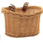 Legetøj Trybike Bicycle Basket