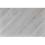 Timberman Longford Oak 155065