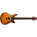 Elguitar PRS S2 35th Anniversary Custom 24