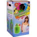Helium Gas 220 Liter